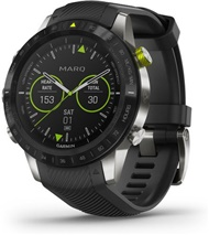 Garmin MARQ Athlete 010-02006-16