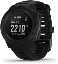 Garmin Instinct Tactical Edition 010-02064-70