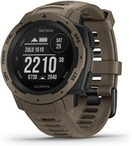 Garmin Instinct Tactical Edition 010-02064-71