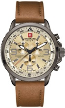 Swiss Military Hanowa 4224.30.002
