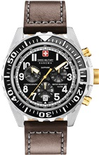 Swiss Military Hanowa Touchdown Classic Chrono 6-4304.04.007.05