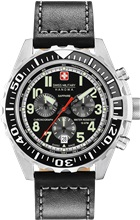 Swiss Military Hanowa Touchdown Classic Chrono