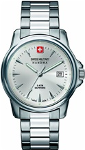 Swiss Military Hanowa Recruit 5230.04.001