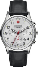 Swiss Military Hanowa Patriot 4187.04.001