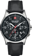 Swiss Military Hanowa Patriot 4187.04.007