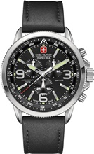 Swiss Military Hanowa Arrow Chrono 4224.04.007