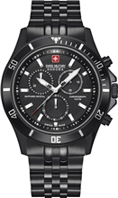 Swiss Military Hanowa Flagship Chrono 5183.7.13.007
