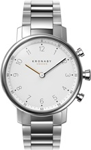Kronaby Nord 38 mm S0710/1