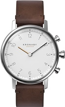 Kronaby Nord 38 mm S0711/1