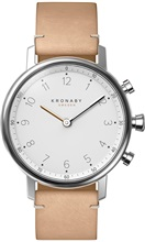 Kronaby Nord A1000-0712