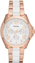 Fossil Cecile AM4546
