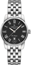 Certina DS Podium Lady Automatic C001.007.11.053.00