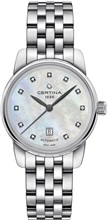 Certina DS Podium Lady Automatic C001.007.11.116.00