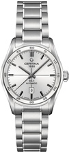 Certina DS 1 Lady Automatic C006.207.11.031.00