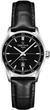 Certina DS 1 Lady Automatic C006.207.16.051.00