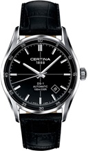 Certina DS 1 Index Automatic C006.407.16.051.00