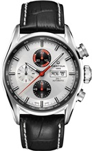 Certina DS 1 Chrono Automatic C006.414.16.031.01