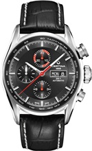 Certina DS 1 Chrono Automatic C006.414.16.051.01
