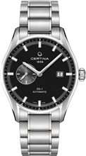 Certina DS 1 Small Second Automatic C006.428.11.051.00