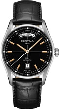 Certina DS 1 Day-Date Automatic C006.430.16.051.00