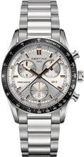 Certina DS 2 Chrono C024.447.11.031.01
