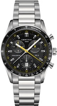 Certina DS 2 Chrono C024.447.11.051.01