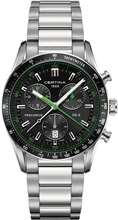 Certina DS 2 Chrono C024.447.11.051.02
