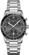 Certina DS 2 Chrono C024.447.11.081.00