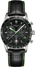 Certina DS 2 Chrono C024.447.16.051.02