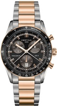 Certina DS 2 Chrono C024.447.22.051.00