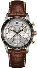Certina DS 2 Chrono C024.447.26.031.00