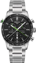 Certina DS 2 Chrono Flyback C024.618.11.051.02