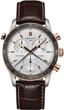 Certina DS 2 Chrono Flyback C024.618.26.031.00