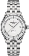 Certina DS 1 Powermatic 80 Special Edition C029.807.11.031.60
