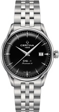 Certina DS 1 Powermatic 80 C029.807.11.051.00