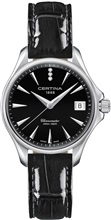 Certina DS Action Lady Diamonds C032.051.16.056.00