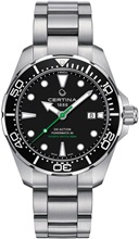 Certina DS Action Diver Automatic C032.407.11.051.02