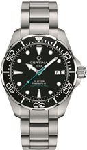 Certina DS Action Diver Automatic C032.407.11.051.10