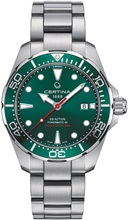 Certina DS Action Diver Automatic C032.407.11.091.00