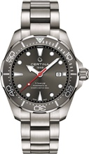 Certina DS Action Diver Automatic C032.407.44.081.00