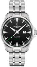 Certina DS Action Big Date Automatic  C032.426.11.051.00