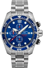 Certina DS Action Chrono Diver Automatic C032.427.11.041.00
