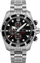 Certina DS Action Chrono Diver Automatic C032.427.11.051.00