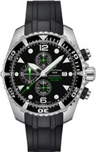 Certina DS Action Chrono Diver Automatic C032.427.17.051.00