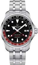 Certina DS Action GMT C032.429.11.051.00