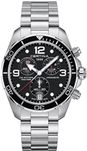 Certina DS Action Chrono C032.434.11.057.00