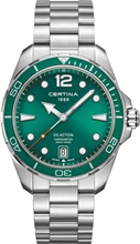 Certina DS Action C032.451.11.097.00<br>