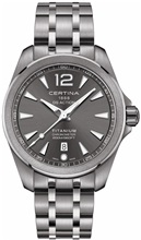 Certina DS Action C032.851.44.087.00