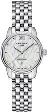Certina DS-8 Lady 27 mm C033.051.11.118.00