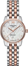 Certina DS-8 Lady 27 mm C033.051.22.118.00